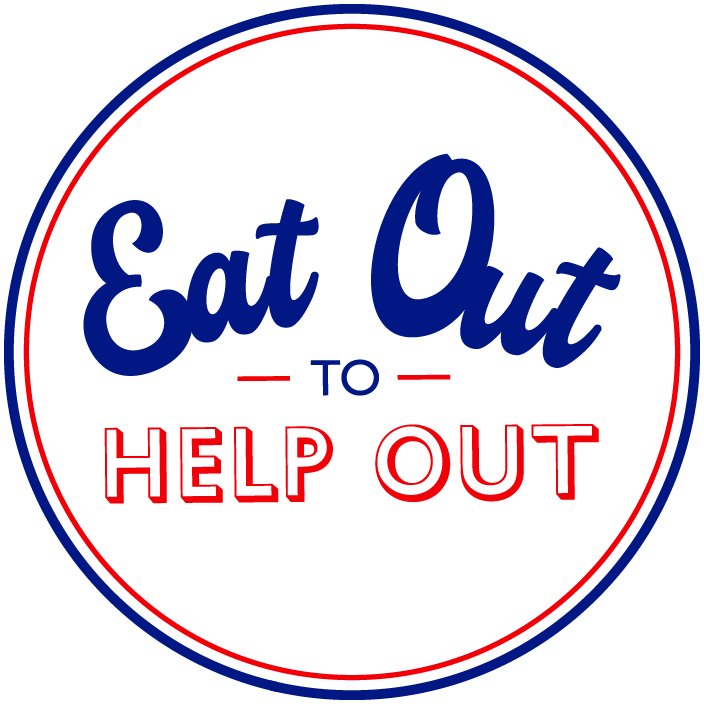 Eat out to help out Brighton