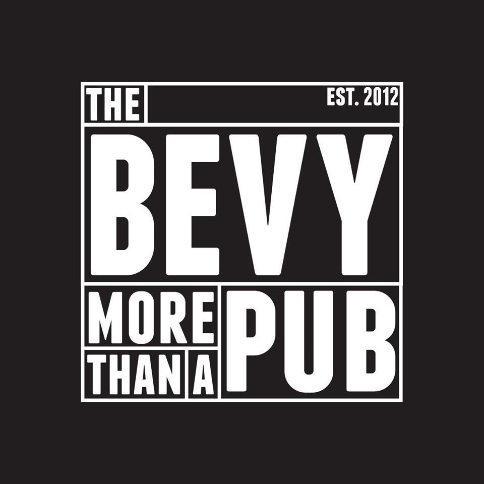 Eat out to help out September Brighton Bevy